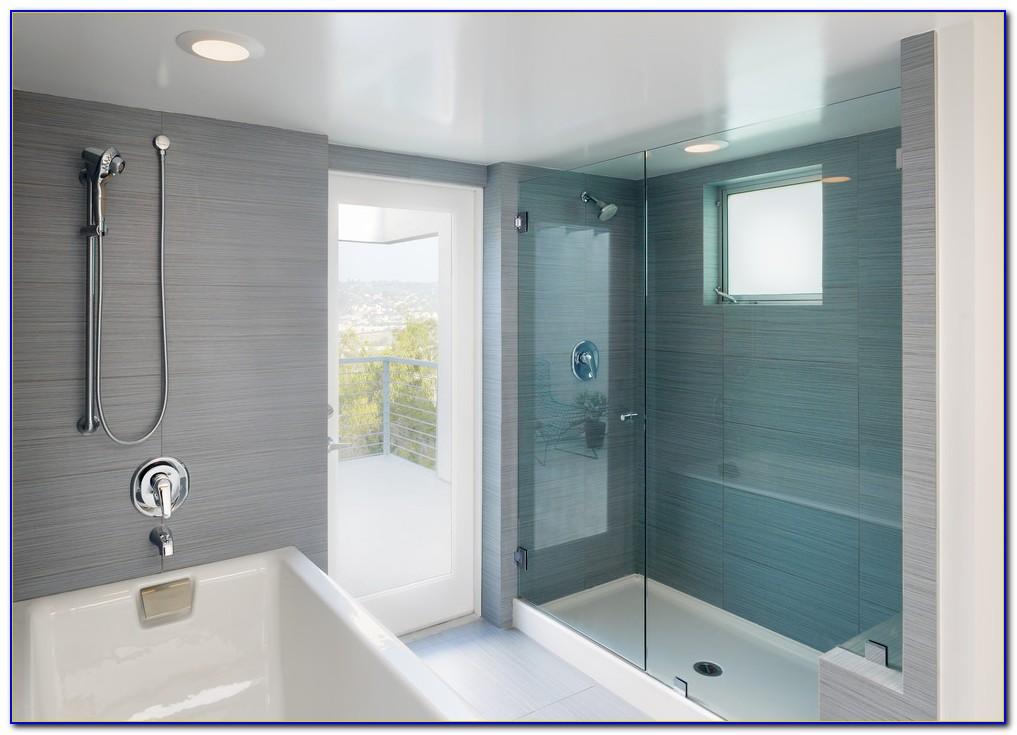 Mapei Tile Shower Base Kit
