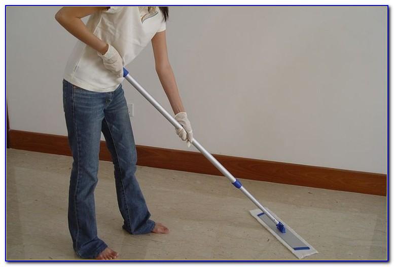 Microfiber Mops For Tile Floors