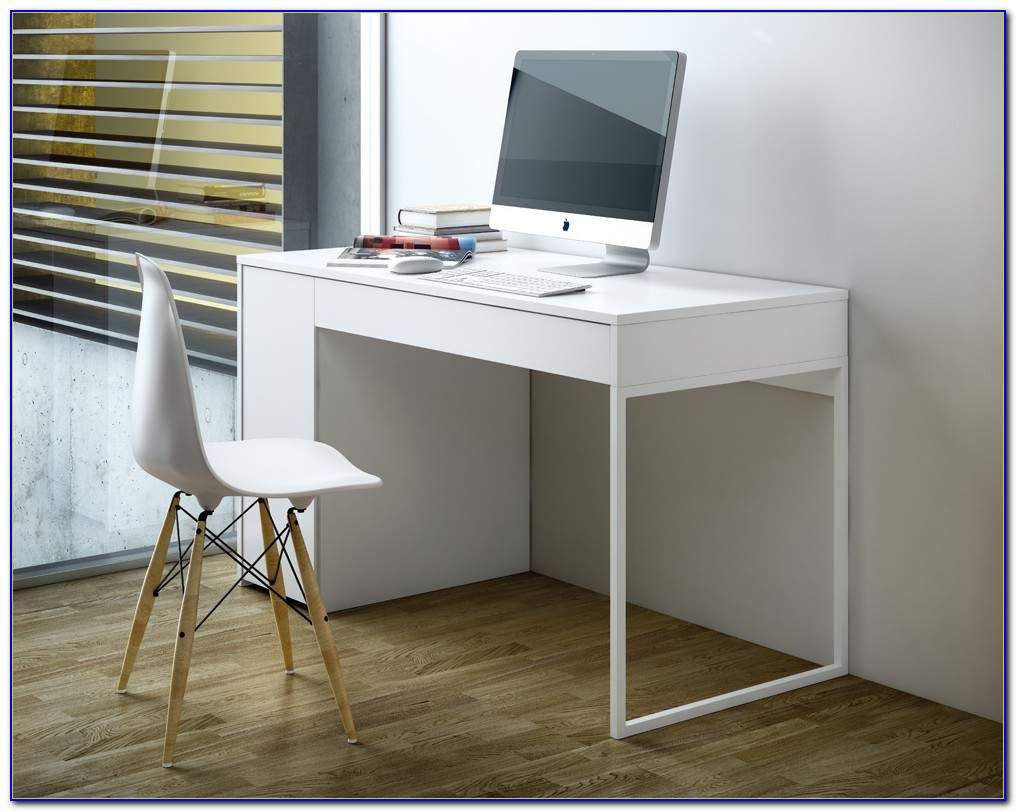 Modern Desks For Home Office Uk