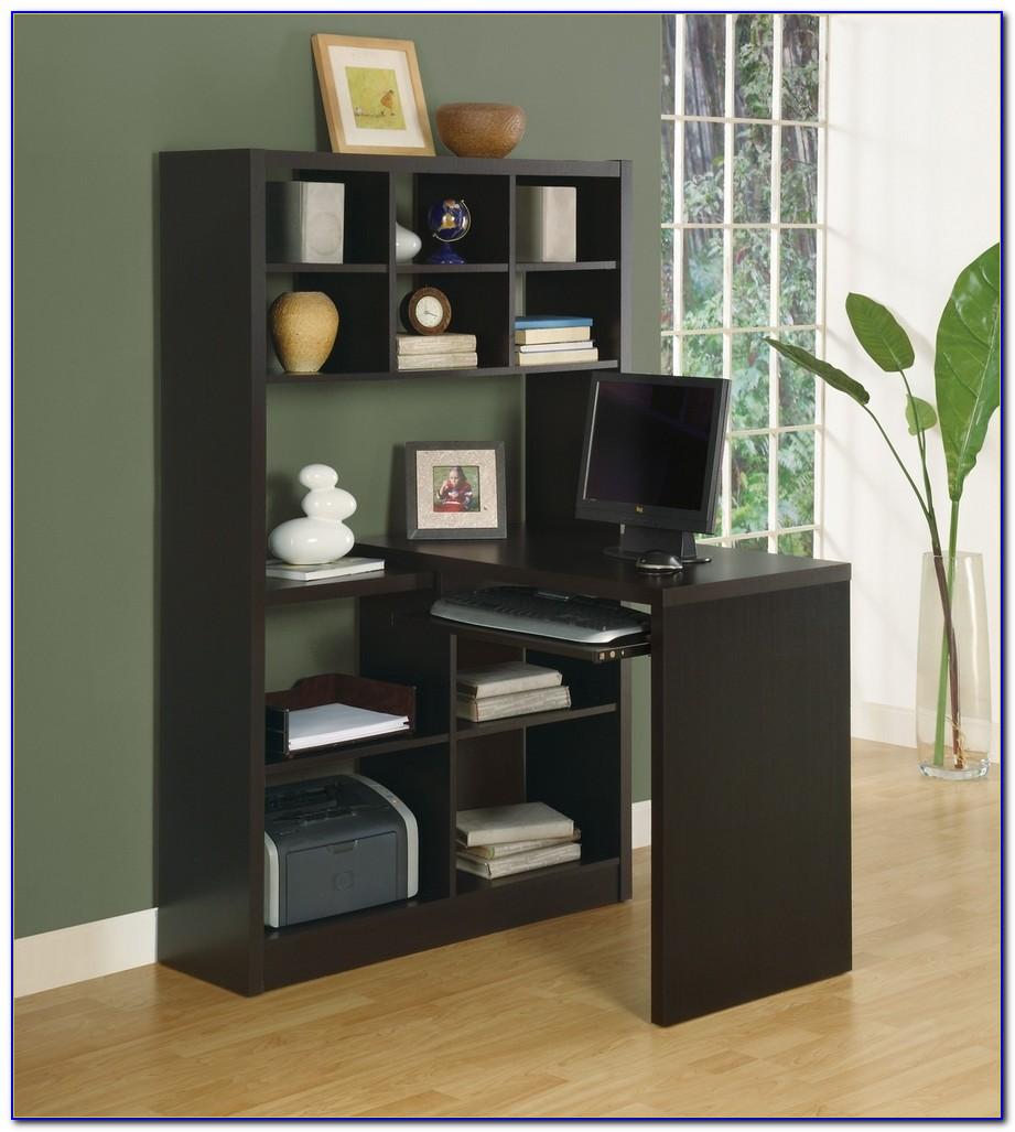 Monarch Specialties Corner Desk Instructions
