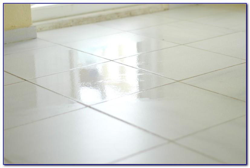 Mops For Tile Floors