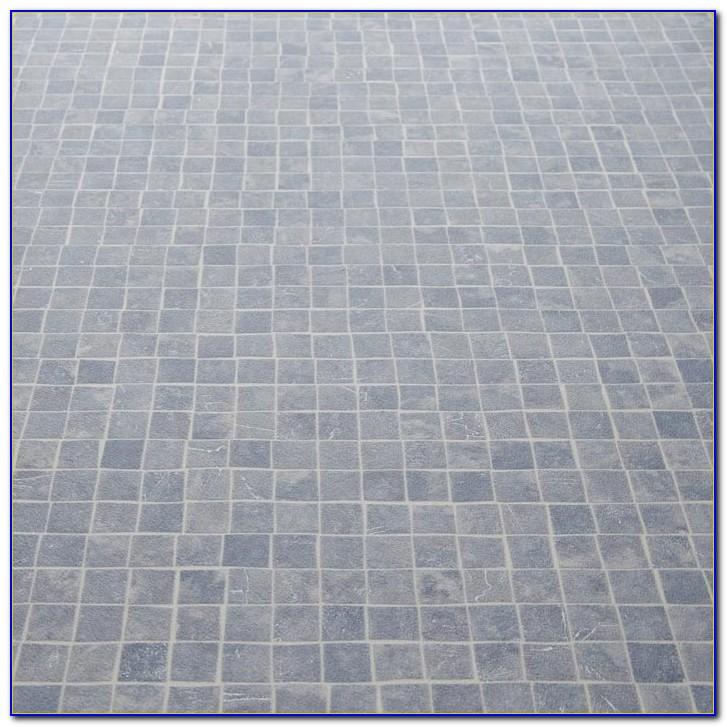 Non Slip Floor Tiles For Bathroom