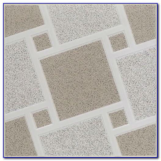 Non Slip Floor Tiles For Wet Room