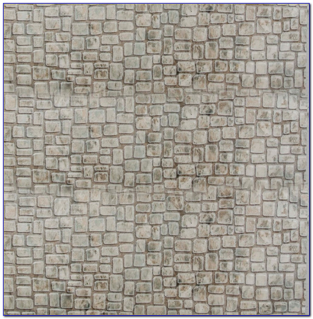 Non Slip Floor Tiles India