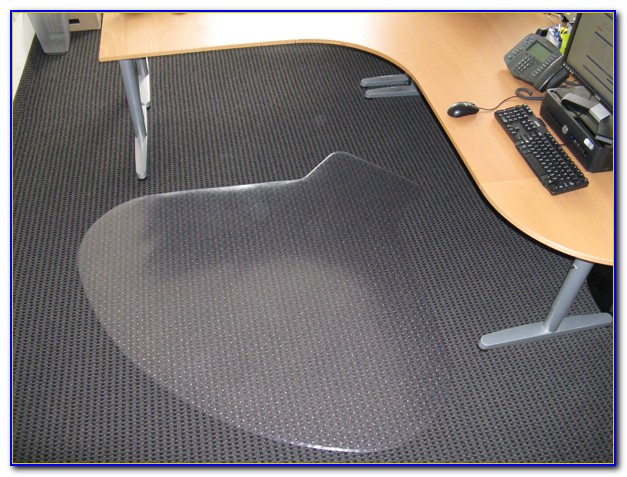 Office Chair Mat For Carpet Amazon