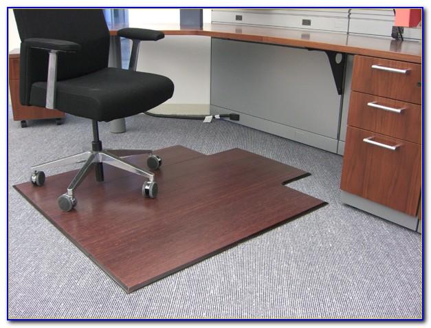Office Chair Mat For Carpet Uk