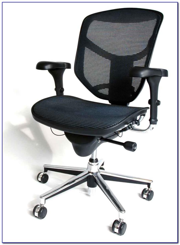 Office Chairs For Bad Backs Australia
