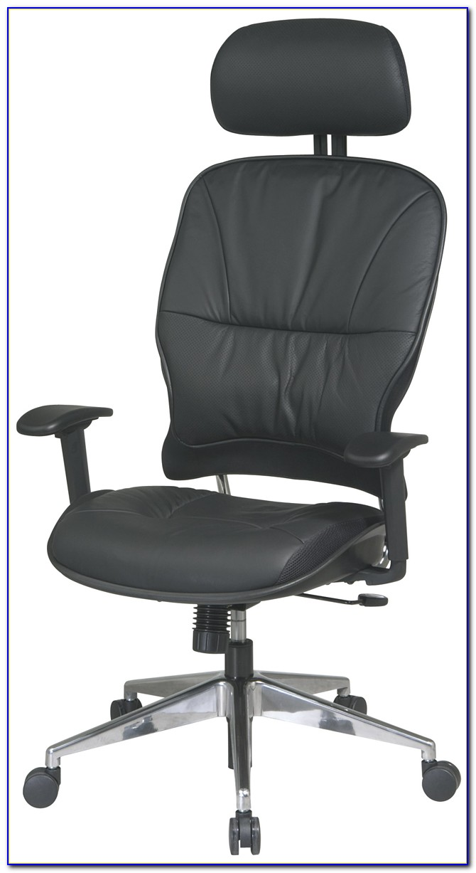Office Chairs For Bad Backs Melbourne