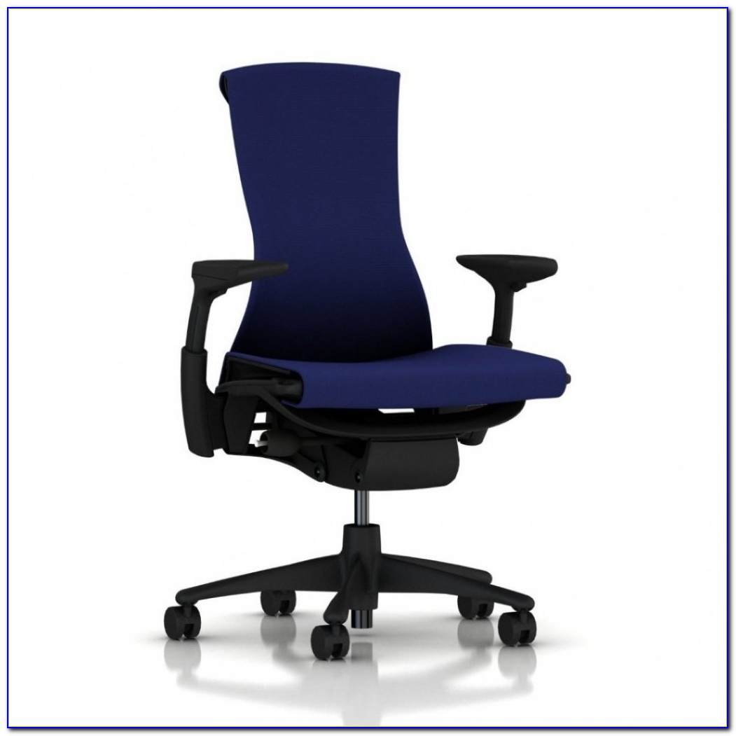 Office Chairs For Bad Backs Nz