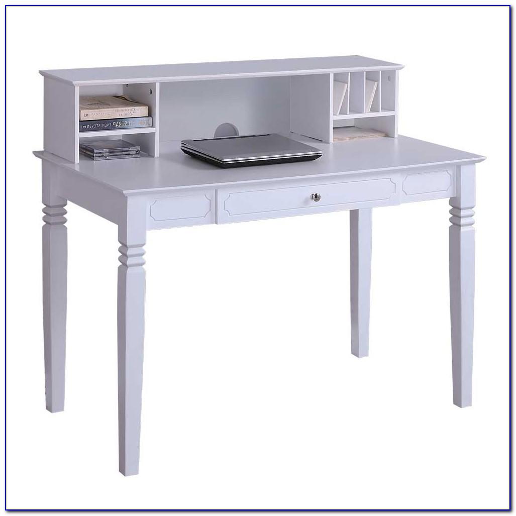 Office Desk With Hutch Australia
