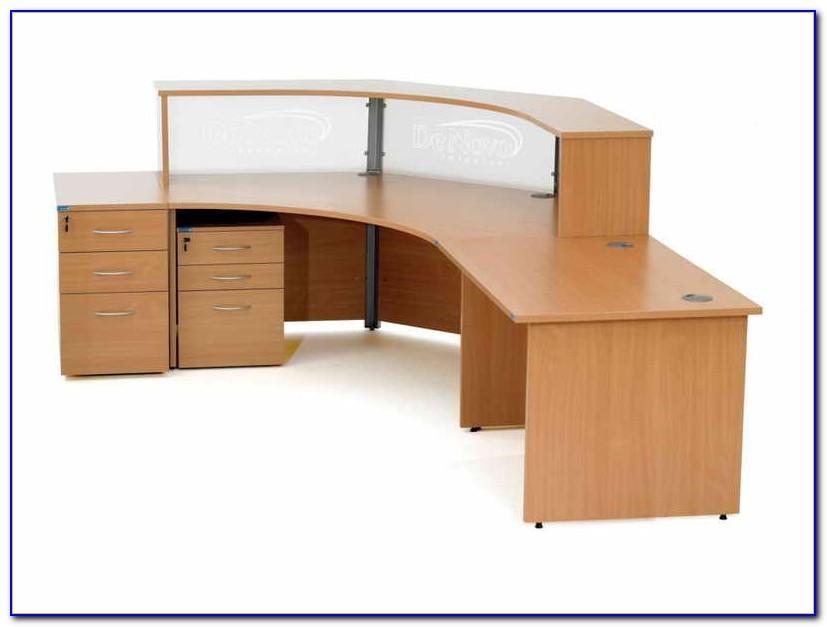 Office Furniture L Shaped Desk Ikea