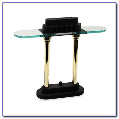 Office Max Desk Lamps