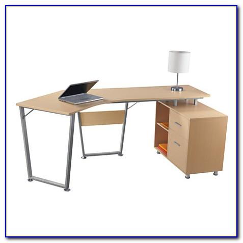 Office Max Merido Computer Desk