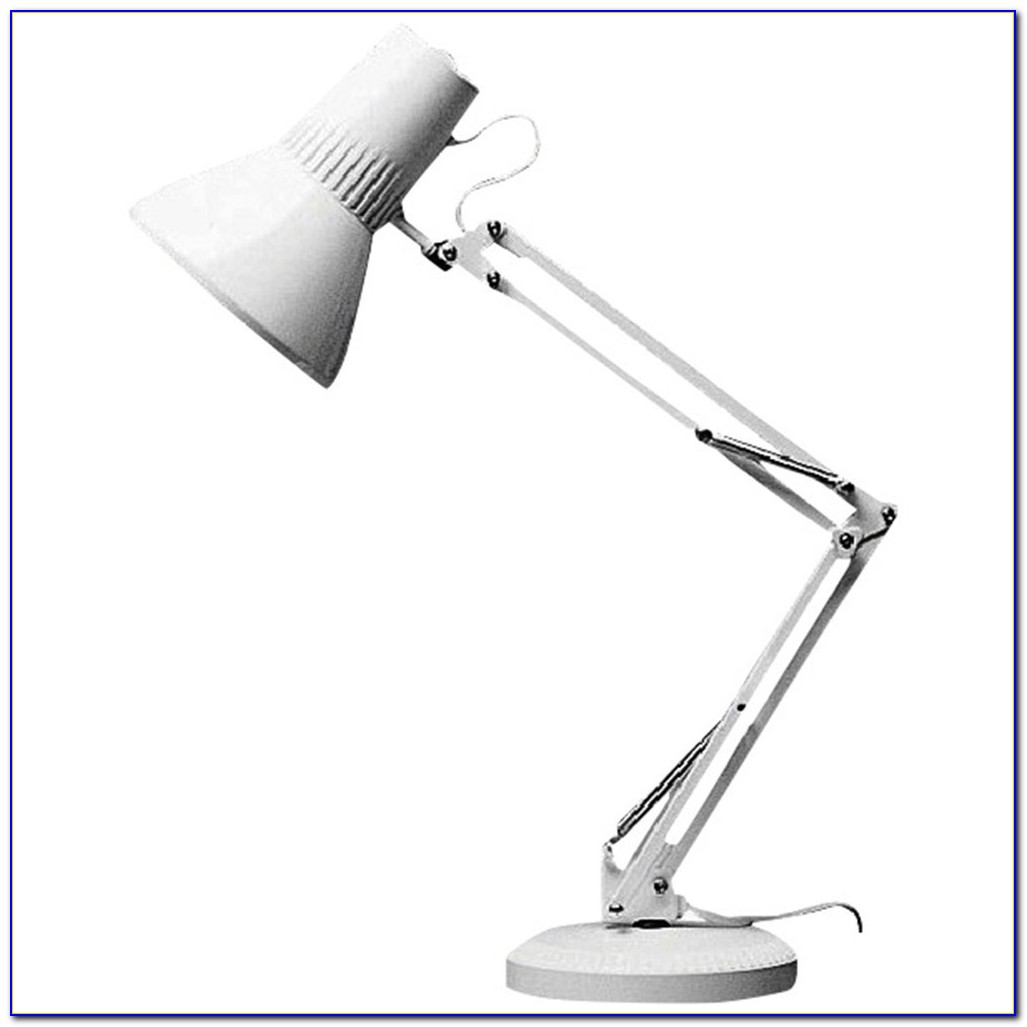 Office Max Table Lamps