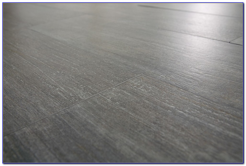 Porcelain Tile Wood Grain
