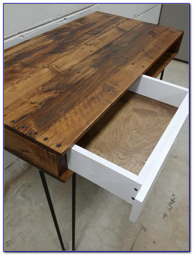 Reclaimed Wood Table Top Toronto