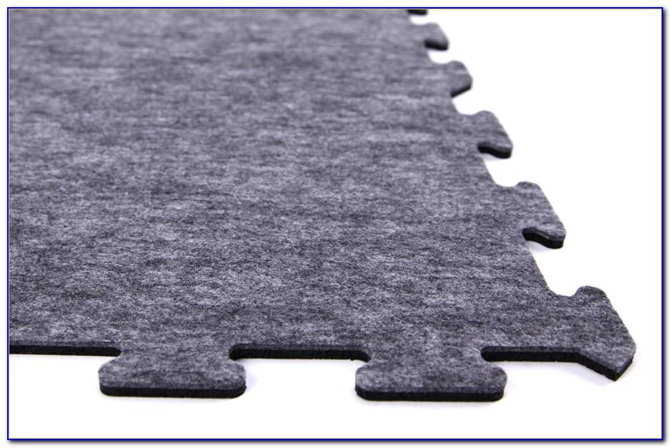 Rubber Backed Carpet Tiles Melbourne