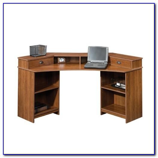 Sauder Corner Computer Desks Home