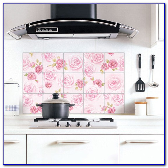 Self Adhesive Wall Tiles For Kitchen Backsplash