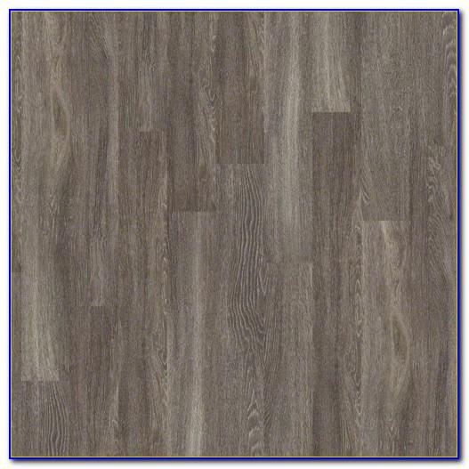 Shaw Luxury Vinyl Tile Adhesive