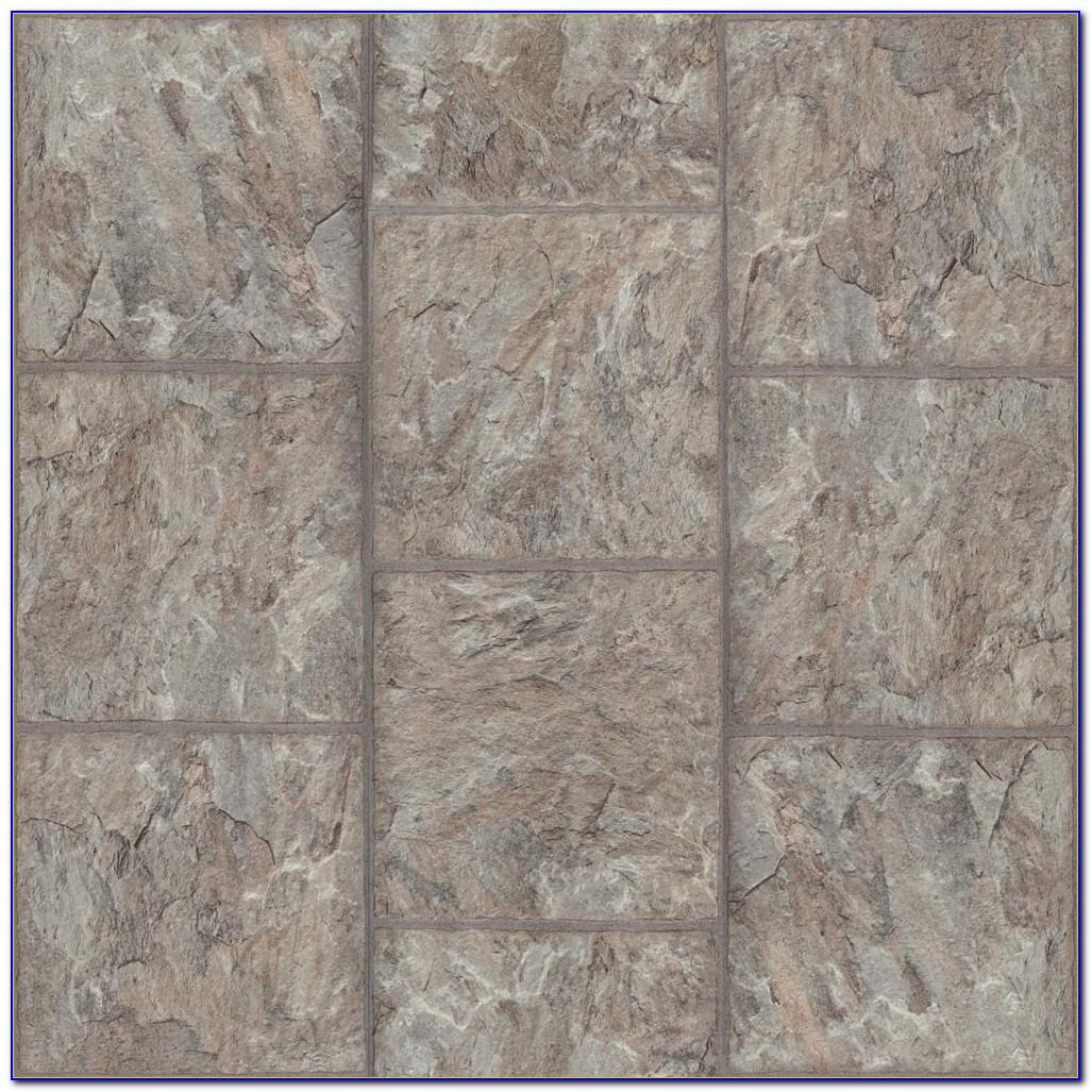 Shaw Luxury Vinyl Tile Crete