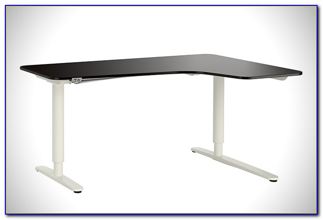 Sit To Stand Desk Riser