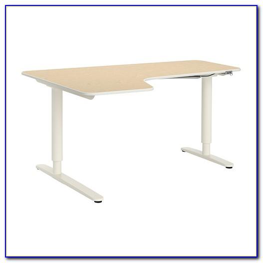 Sit To Stand Desks Nz