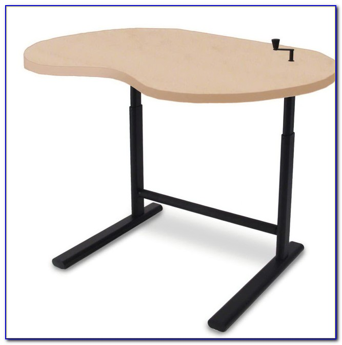 Stand Up Desk Adjustable Height