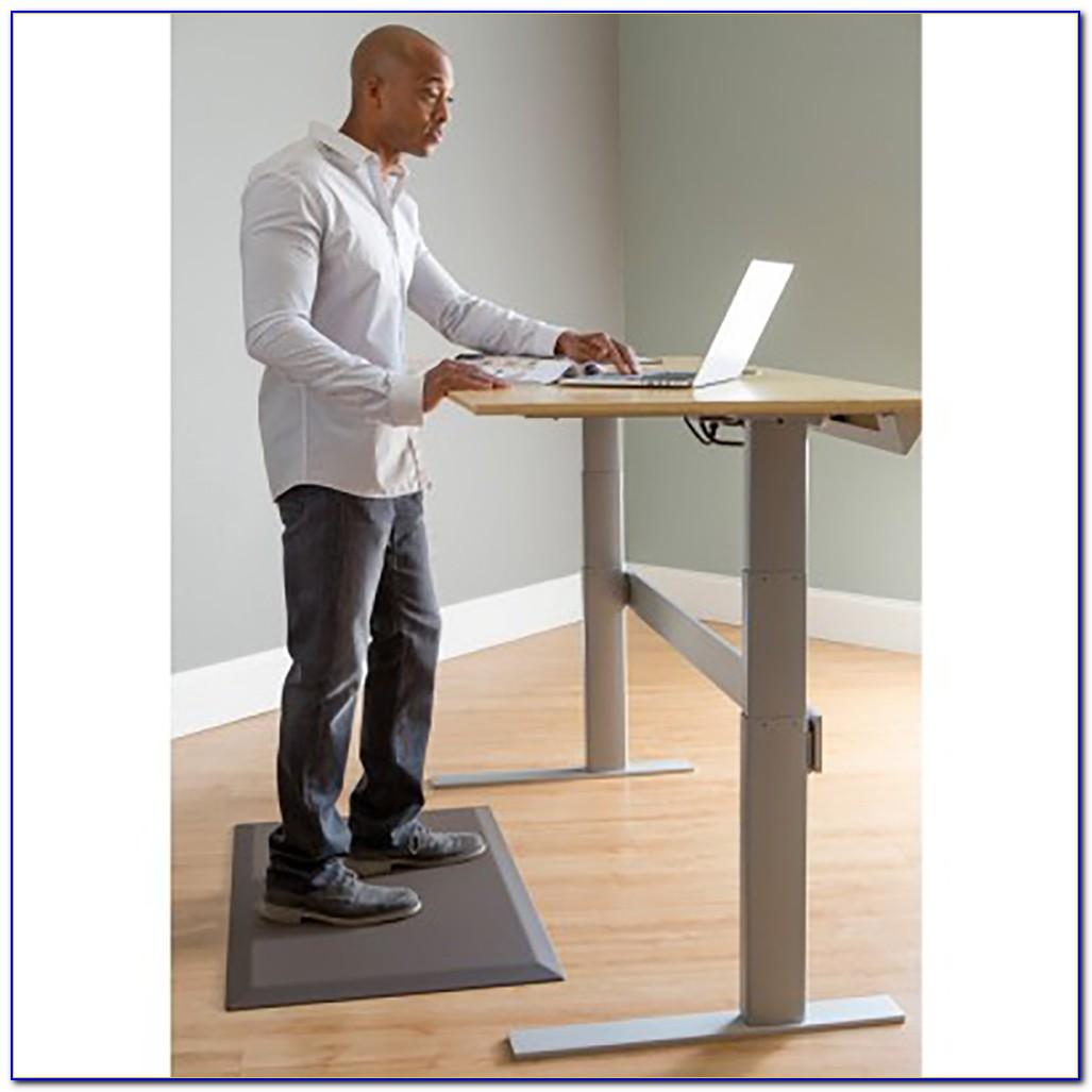 Standing Desk Floor Mat Amazon