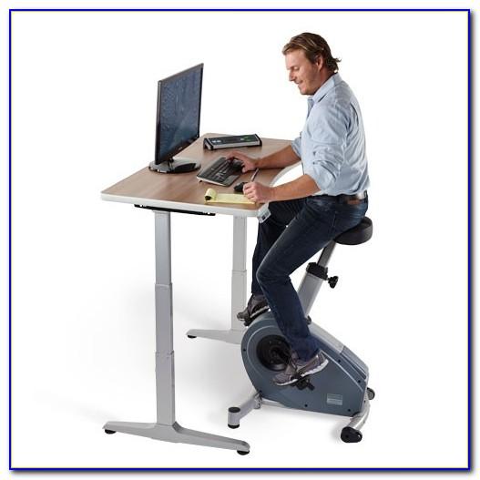 Standing Desk Treadmill Australia