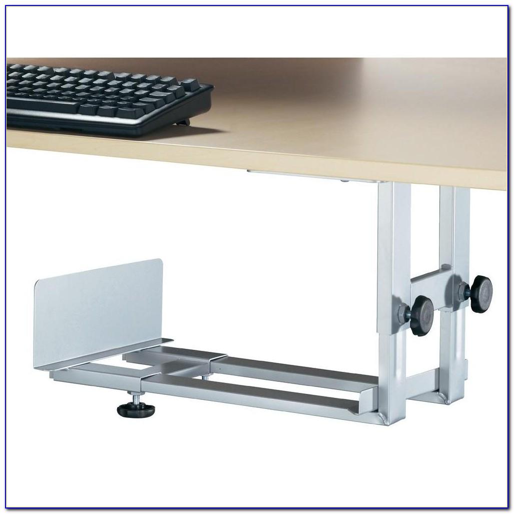 Under Desk Cpu Holder Canada