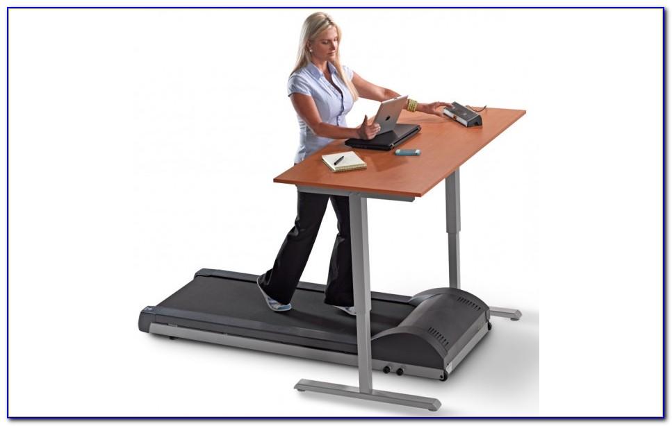 Under Desk Treadmill Australia