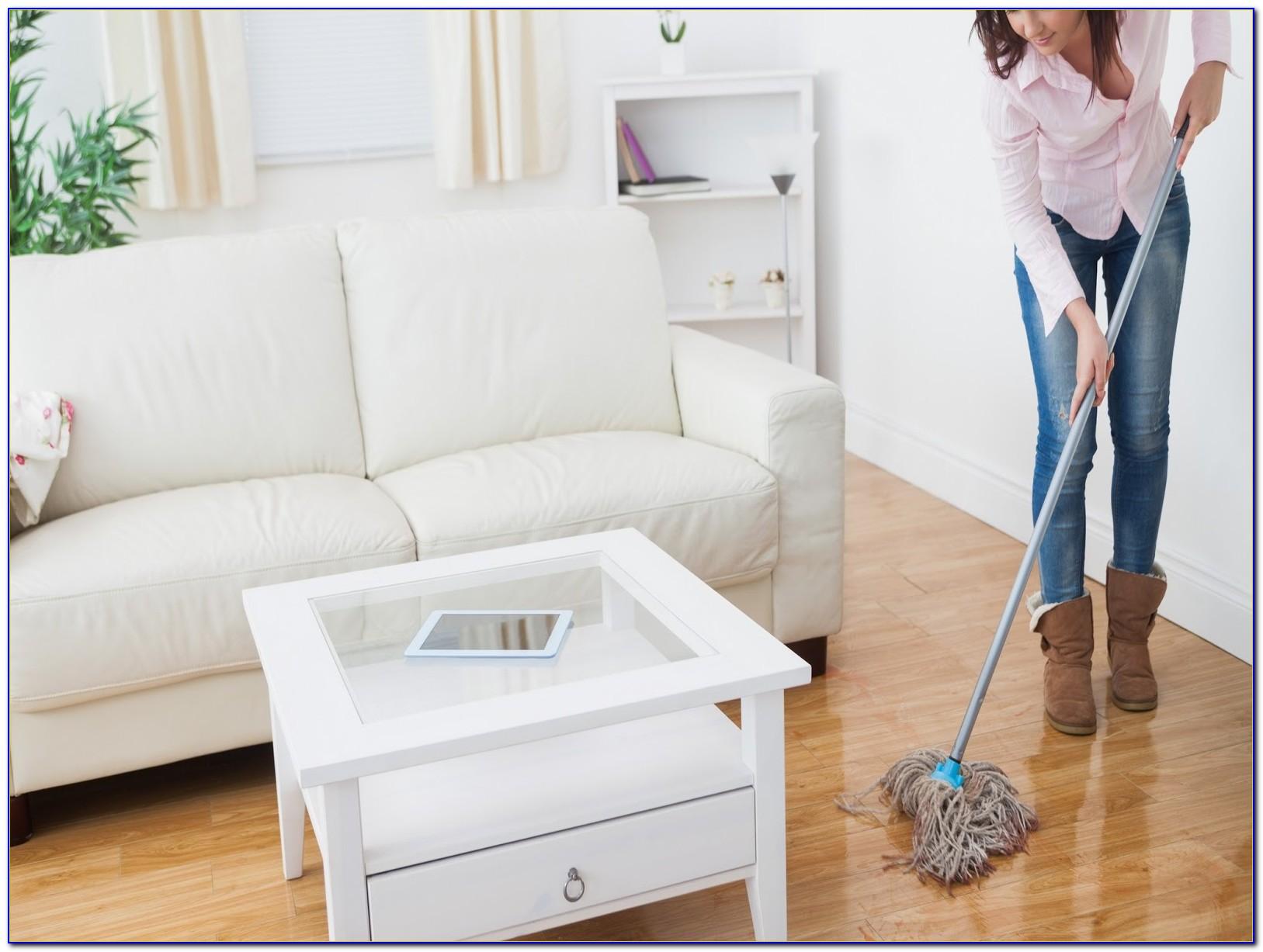 Wet Mops For Tile Floors