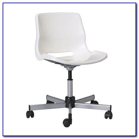 White Swivel Desk Chair Uk