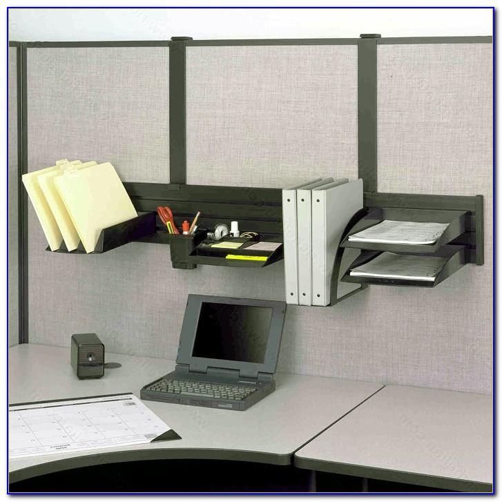 3 Ring Binder Holder For Desk