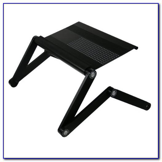 Adjustable Computer Stand For Desktop