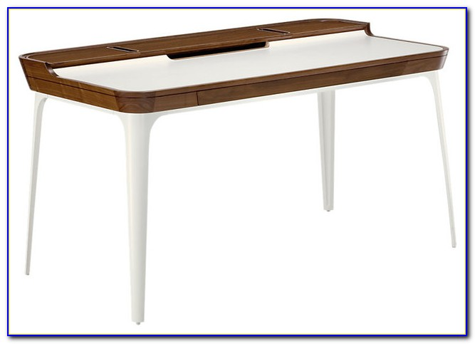 Airia Desk Herman Miller Uk