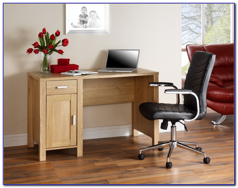 Amazon Home Office Desk Chairs