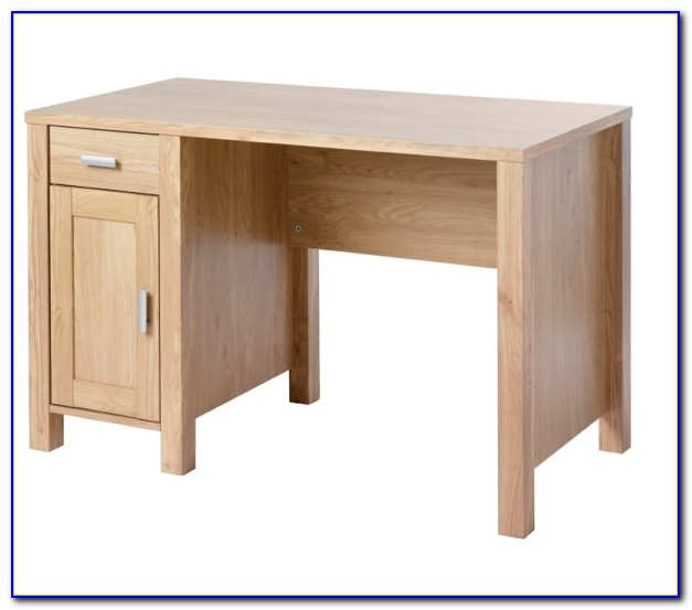 Amazon Home Office Furniture Uk