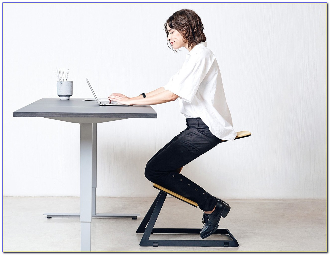 Best Ergonomic Desk And Chair