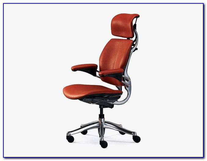 Best Ergonomic Office Chairs Melbourne