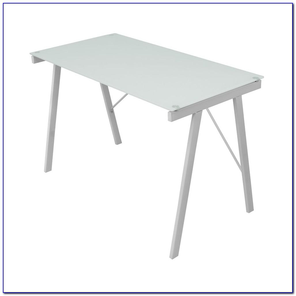 Brown Drafting Table Computer Desk Furniture