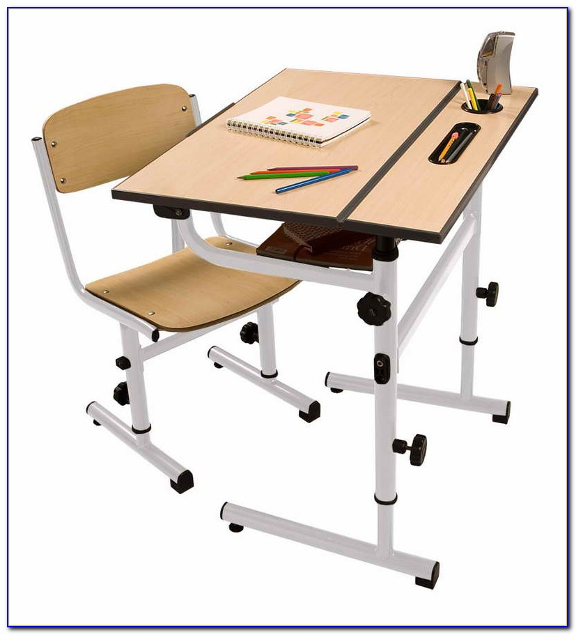 Children's Drawing Table Uk