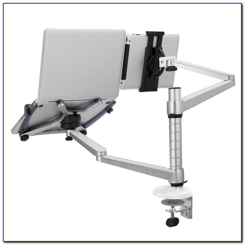 Computer Stand For Desk