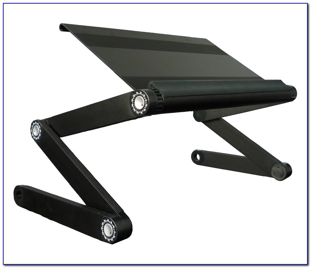 Computer Stand For Desktop
