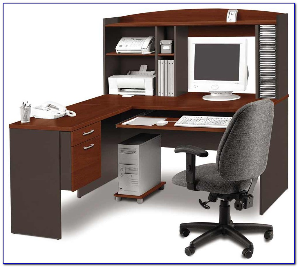 Computer Workstation Desk South Africa