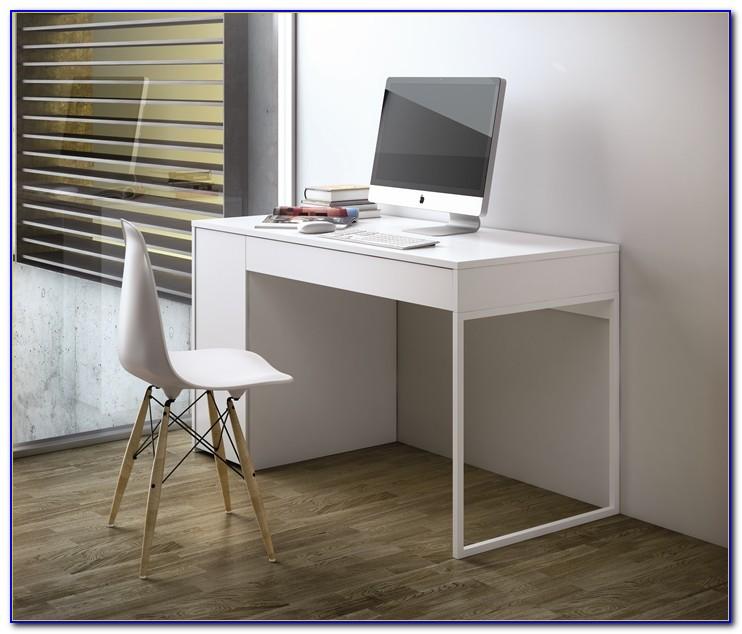 Contemporary Home Office Desks Melbourne