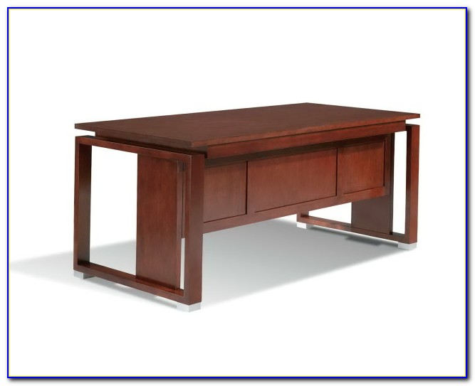 Convert Desk To Standing Desk Ikea