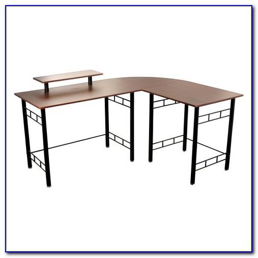 Corner Computer Desks At Target