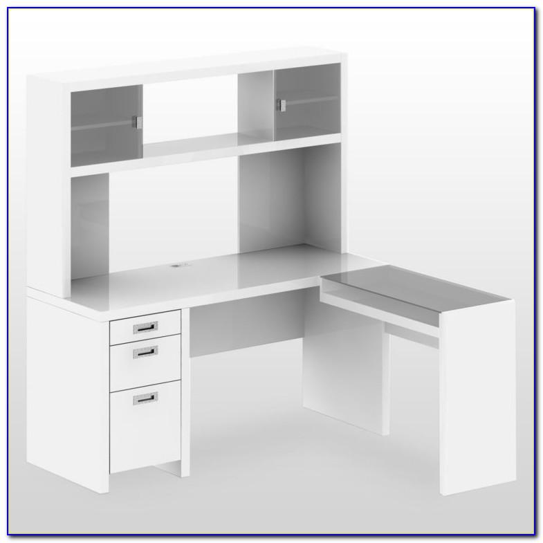 Decorative Desk Pads And Blotters